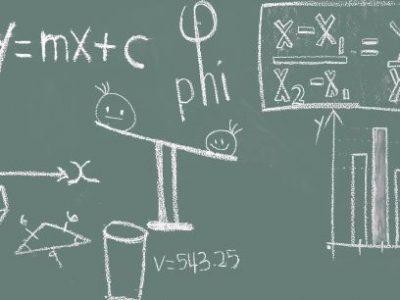 Приложна математика