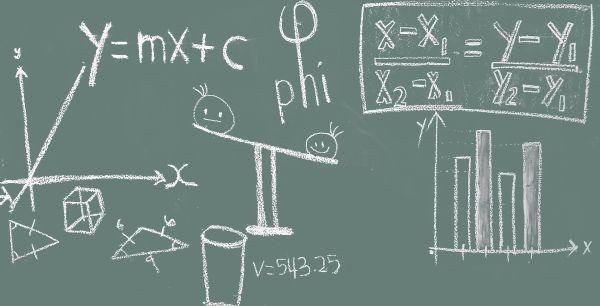 prilojna-matematika